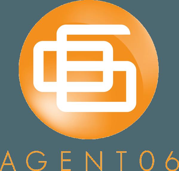 Agent06