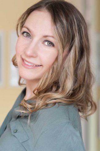 Heather Wattai